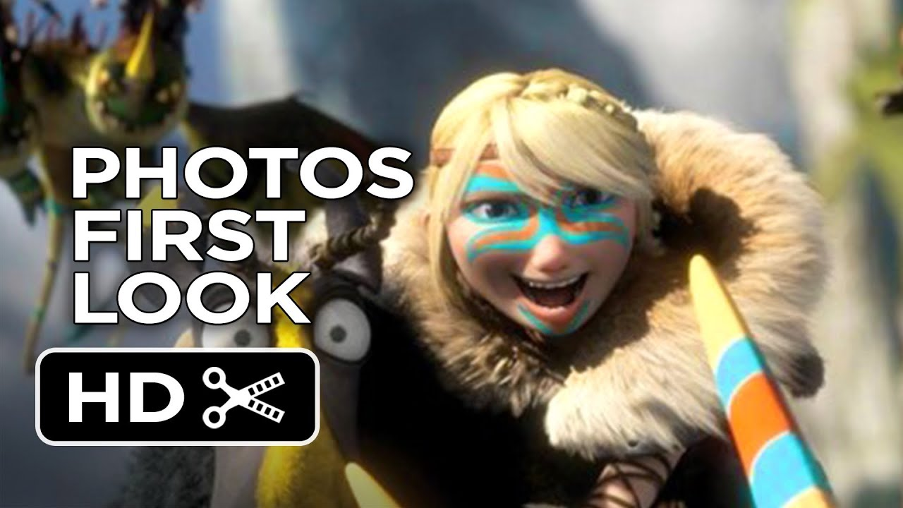watch dreamworks how to train your dragon full movie