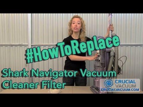 vacuum parts shark parts vacuum