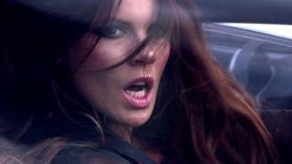 TOTAL RECALL Trailer 3 2012 Colin Farrell Movie