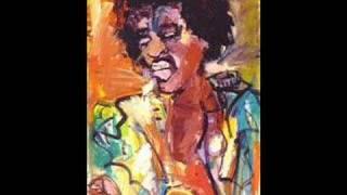 Jimi Hendrix (Gypsy Sun & Rainbows) Sundance