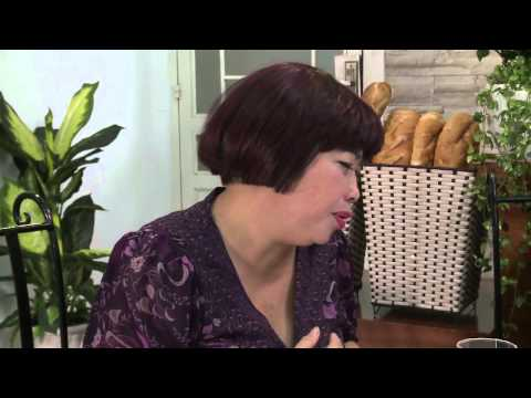 Tiệm bánh Hoàng tử bé tập 239 - Cặp đôi hoàn cảnh