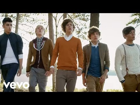 Gotta Be You,