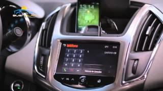 Nuevo Chevrolet Cruze 2015 En Un Buen Plan