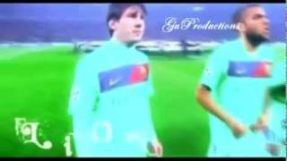 Messi Vs Cristiano Ronaldo Vs Neymar 2011-2012 .mp4