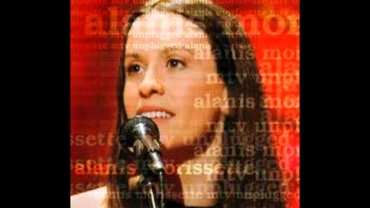 alanis morissette - joining you lyrics | azlyrics.biz