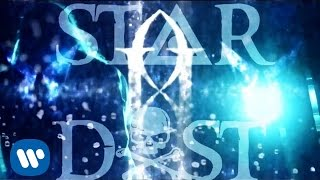 Gemini Syndrome - Stardust [Official Lyric Video]
