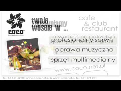 Coco Cafe Club & Restaurant