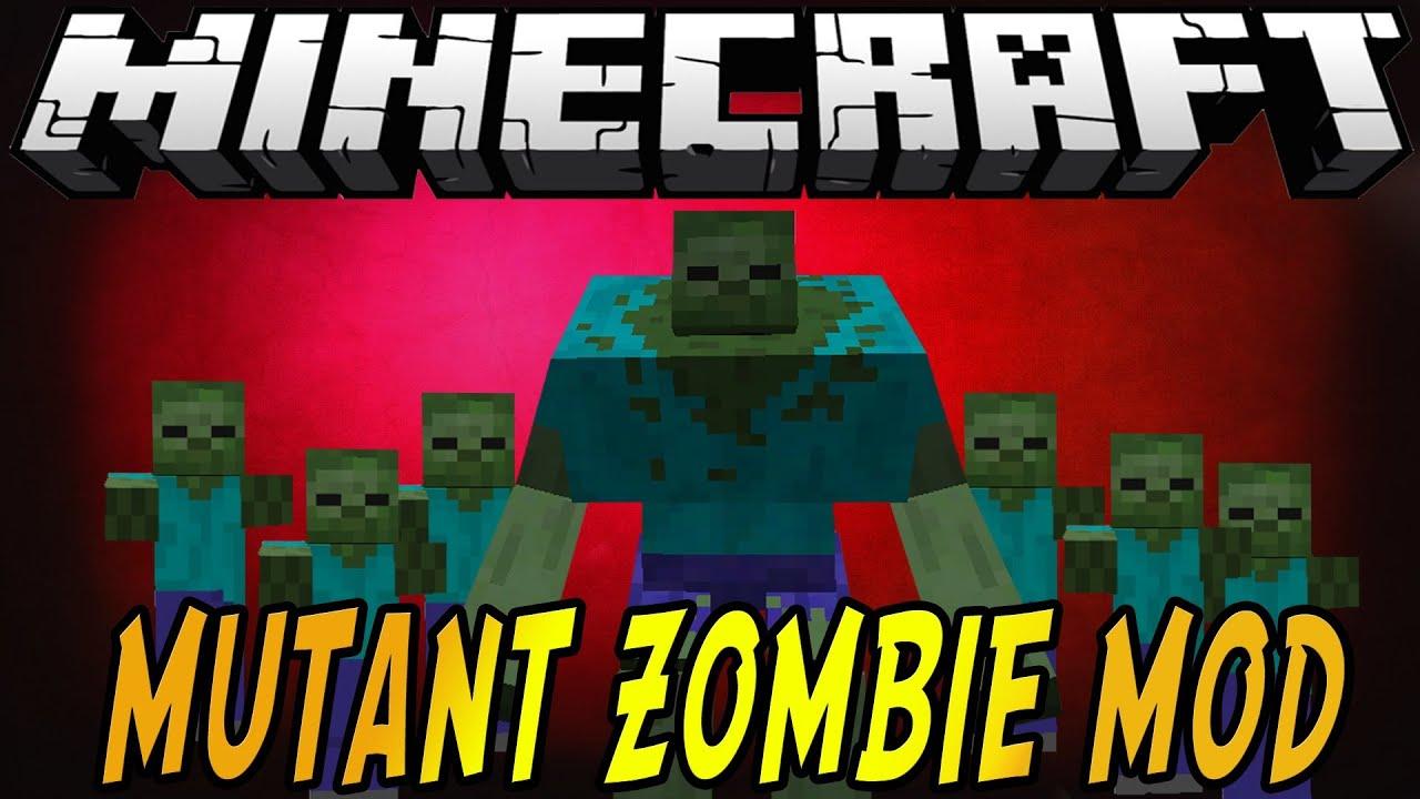 Minecraft Ausmalbilder Gratis : Printable Minecraft Zombies Coloring Pages Coloring Kids Texture