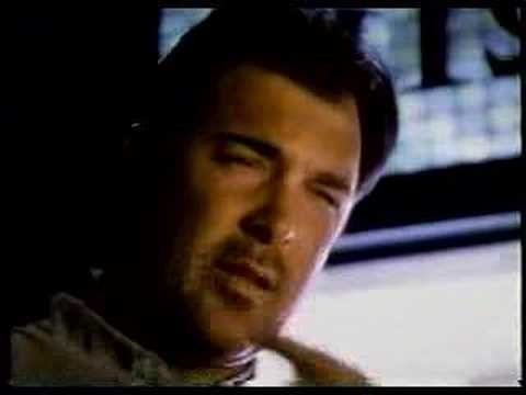 M&Ms commercial with Patrick Warburton, http://internetlurker.blogspot.com/ If you have information about this video like voices or actors please leave a comment. Help doent for the great archiv...