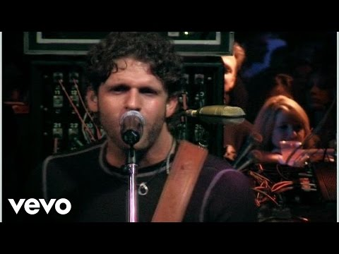 Billy Currington - Why, Why, Why