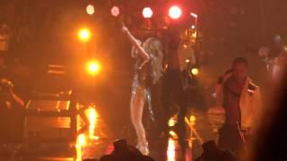 Jennifer Lopez - Lets Get Loud (Live at Mohegan Sun Concert 22/10/11)