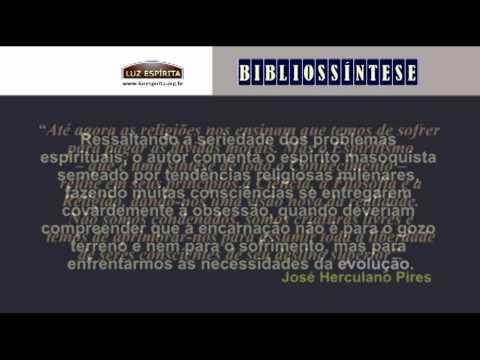 Bibliossíntese -