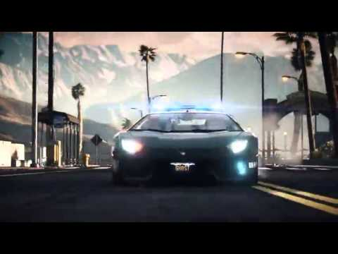 Need For Speed - Rivals DOWNLOAD (PS3, XBOX360, PC) [December 2013]