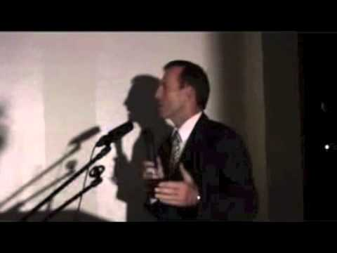 Tony Abbott's unseen views on climate change from 2008