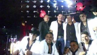 Lastima (audio) Los Valedores de la Sierra