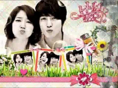 Mejores novelas coreanas en espa ol romanticas youtube for Jardin secreto novela coreana