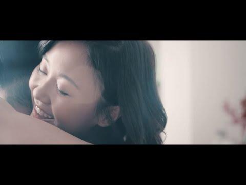 Văn Mai Hương - Đành Tiễn Em (Official Video) - Chotot.vn
