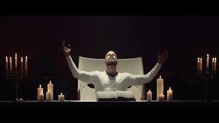 KOLLEGAH - Dear Lord (Produced by Araabmuzik)