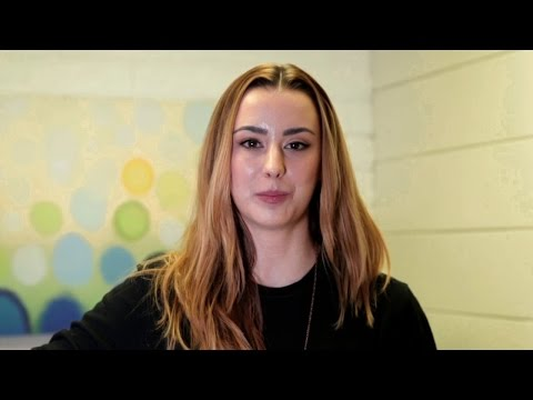 Wisdom Teeth Extraction & Cyst Removal Patient Testimonial - OC Oral Surgery | Mission Viejo, CA