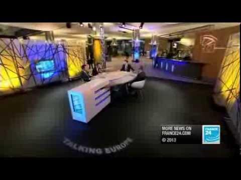Eurozone crisis: Why does Europe need a banking union? - Talking Europe