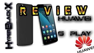 Video Huawei G Play nwro6Ov_c38