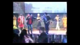 Yesus Kekasih Jiwaku Dangdut Version - Judika Feat. Danar Indra (Both from Indonesian Idol Season 2) view on youtube.com tube online.