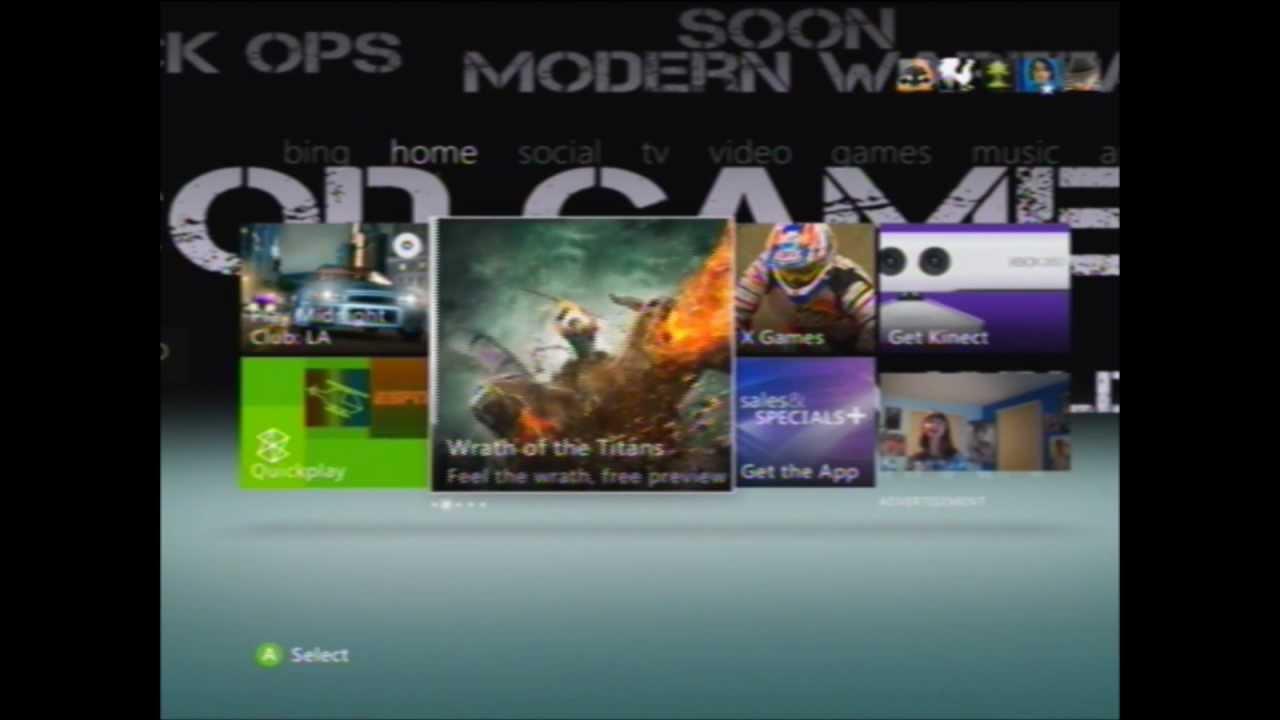 Cheats For Midnight Club L.A Xbox 360 Infinite Money