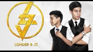 Londer Y Jc No Te Salgas De Mi Corazón (2014) RADIO