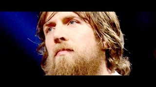NoDQ&AV #578: Possible opponent for Daniel Bryan at Wrestlemania 31, Randy Orton's status, more