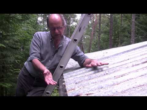 Rainwater Harvesting Off Grid-2