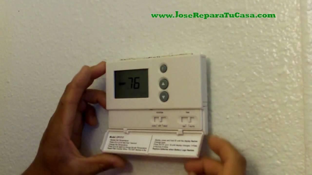 Download manual de instrucciones aire acondicionado roca for Bomba de calor roca york
