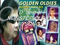 D` Best Of Nonstop Oldies 88 Songs Sonny Layugan