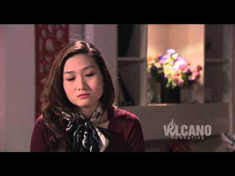 3 dam cuoi - 1 doi chong - Behind the scene - Vol 3