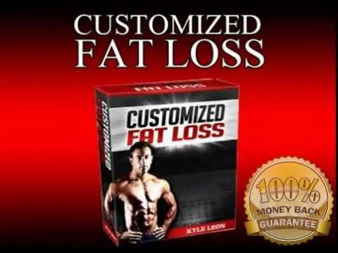 Fat Loss Nutrition : Dual Colon Cleanse How To Unclog Your System
