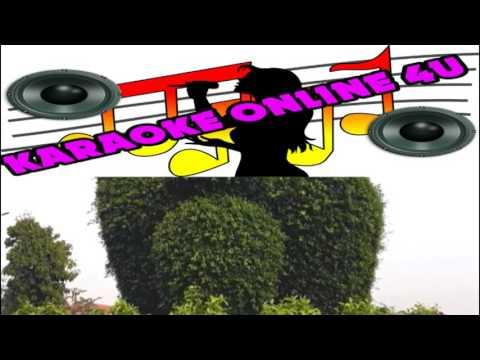Karaoke Nợ Nhau Một Tình Yêu ( Song Ca )