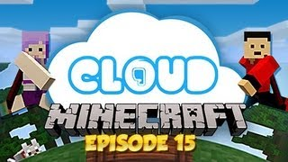 """SPLIT MINING"" Cloud 9 - Ep 15"