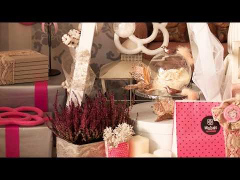 Miss Sushi Oh!... Deliciosa Navidad