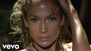 Jennifer Lopez - Booty ft. Iggy Azalea  -