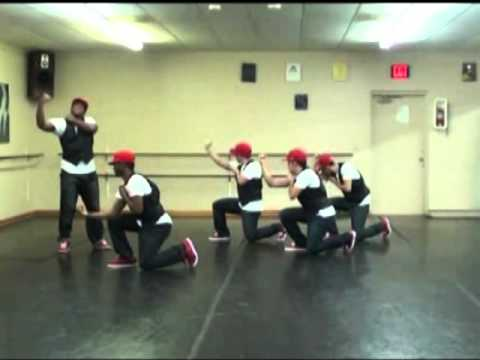 Apocalypse ABDC season 6 audition