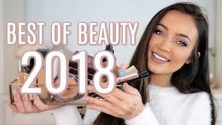 BEST OF BEAUTY AWARDS 2018 🏆   Stephanie Ledda