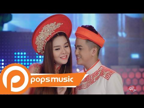 Thuyền Hoa Remix | Khưu Huy Vũ ft Saka Trương Tuyền