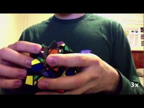 Przy tej zabawce kostka Rubika to pestka!