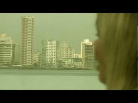 Mi Habana - Ibelis
