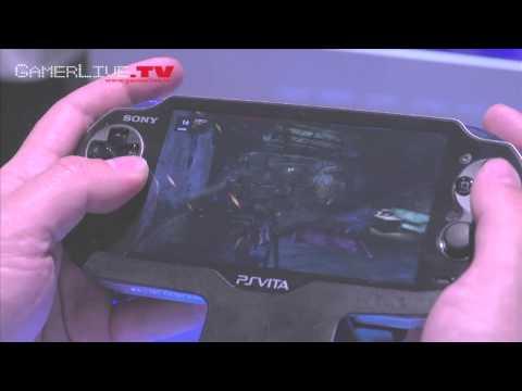 Sony сотрудничает с Playboy для раскрутки PS Vita