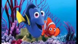 La Verdadera Historia De Nemo Loquendo