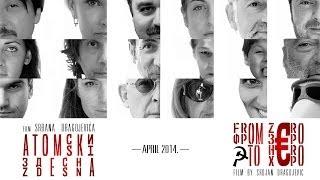 Atomski Zdesna (From Zero To Hero) (2014) OFFICIAL
