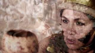 Cultura Mochica: Rituales y Sacrificios Humanos
