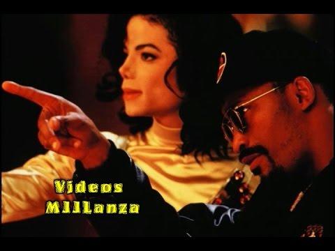 Making Of Remember The Time - Michael Jackson - Subtitulado en Español