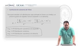 Tecnicas de Investigación en Criminología - Medidas de Forma - Antonio Llanes