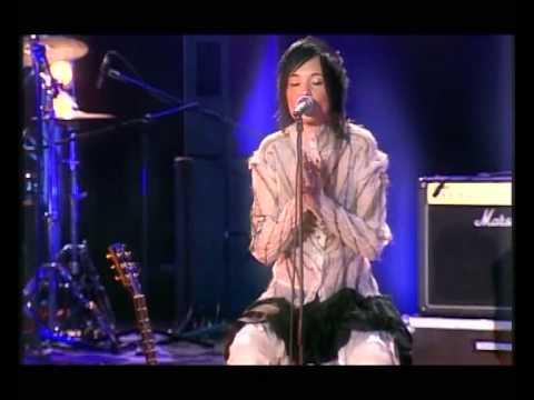 Смотреть клип Мара - Где-то моя любовь (live)